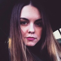 Elena Makarycheva