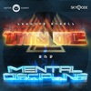Mental Discipline (futurepop/synthpop)