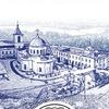 Успенский Дивногорский мужской монастырь