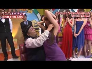 СУМАСШЕДШИЕ УПОРОТЫЕ ЯПОНСКИЕ СЕКС ШОУ для Взрослых, 18 смешные японские приколы и розыгрыши 2016