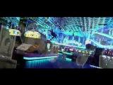 The Egg Electric City -feat. ulrich schnauss (HD) shlomo productions