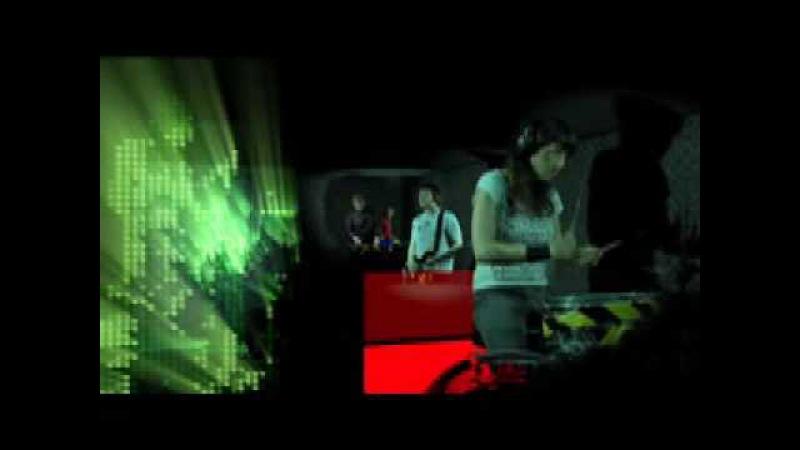The Whip - Divebomb » Freewka.com - Смотреть онлайн в хорощем качестве