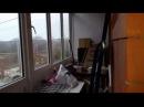 Квартира в Геленджике Тонкий Мыс 100 кв м 3 комнаты Лот 138150