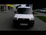 Fiat DOBLO CARGO 115000 грн В рассрочку 3 044 грнмес Винница ID авто 254818