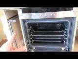 Сборка кухни для чайников,часть 6 установка техники