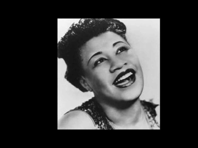 Ella Fitzgerald All The Things You Are with lyrics смотреть онлайн без регистрации
