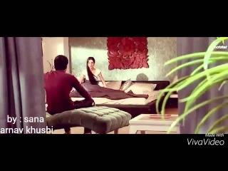Arnav and khushi a thousand years