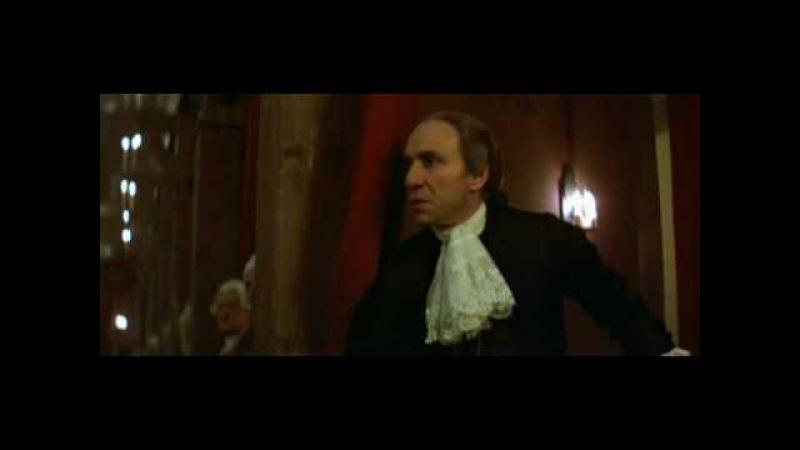 Amadeus - The Magic Flute - Вольфганг Амадей МоцартАмадеус - Волшебная флейта