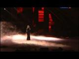 Лариса Долина - Стена (ПЕСНЯ-2011)