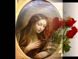 Ave Maria  Caccini
