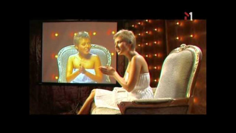 Всі кліпи Каті Chilly (M1 2006)