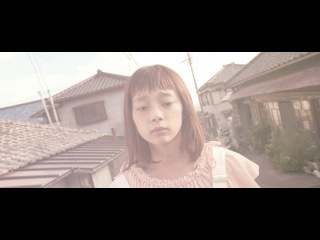 Mayo Okamoto - YELL~Kimi no Koe/君の声~ (MV)