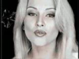 Елена Панурова- Я тебя никому не отдам.wmv