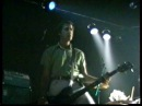 Nirvana - Blew (Live in Leeds 08.10.90)