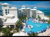 Лучшие отели Канкун и Ривьера Майя Мексика 4 звезды Зона древних цивилизаций