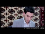 Arslan Hojageldiyew - Soygulim | Toy aydymy
