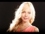 Премьера песни. Триллер Анастасия -    Я свободна (11 лет г. Канск) канал карусель