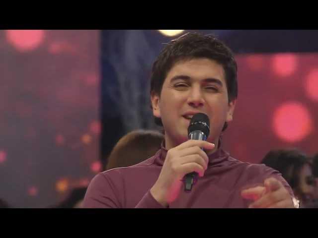 DJVAR APRUST(HD)-NOR TARI 2013 -APRUSTY MER DJVAR E
