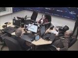 Дмитрий Куликов Формула смысла 19.02.2016 (полный выпуск, Вести фм)