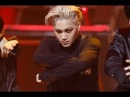 EXO Kai dancing compilation playboy ,monster , overdose...