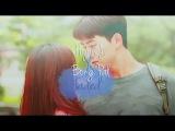 Hyun Ji X Bong Pal - Faded  Let's Fight Ghost MV