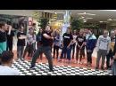 TITRound18/Electro/Timit vs KenjiFF vs KolyanGurinFF