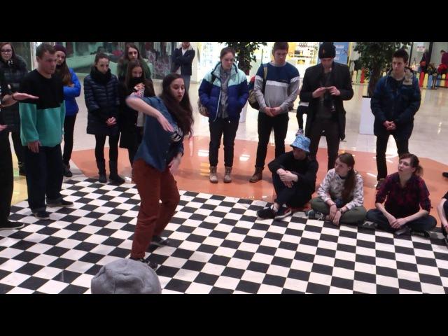 TITRound18/Hip-hop beg/Kotovski(FF) vs Nastya(FF)