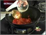 Китайская кухня Серия 67