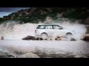 Тест-драйв Range Rover Autobiography 2013 АвтоВести 79