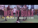 DeeWunn ft Marcy Chin Mek It Bunx Choreography by Mate Palinkas