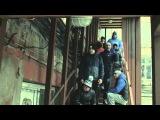 Кто ТАМ Аптеки Official Video 2015 (Original)