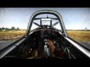 Симуляторный режим авиации War Thunder Обучение часть 18