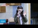 CLC 승희 'A Little Lovin' 라이브 LIVE 160403 슈퍼주니어의 키스 더 라디오