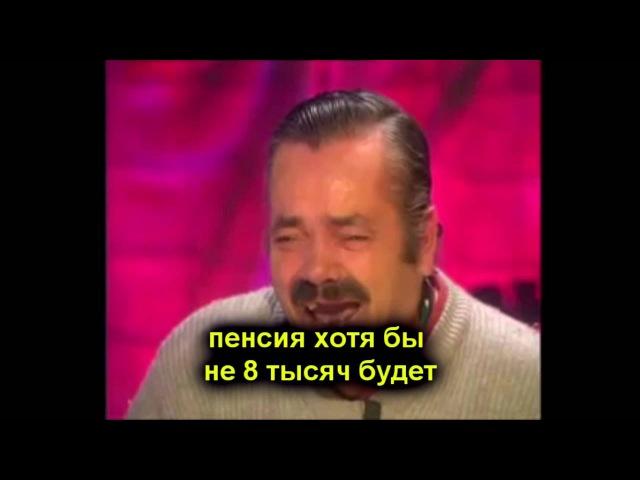 Интервью кандидата в Госдуму