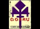 Goaru Timelapse Universe om