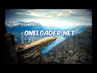 OneLoader.net -  качай любимые видео здесь ! Новый потрясающий сайт с идентификатором музыки !