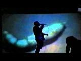 Tool - Forty Six &amp 2 Live 2001 Sync HD