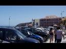 Испания. Остров Тенерифе. Экскурсия вокруг острова 19 июня 2016. Часть 18.