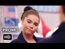"Superstore Season 2 ""McKayla Maroney and Tara Lipinski"" Olympic Episode Promo (HD)"