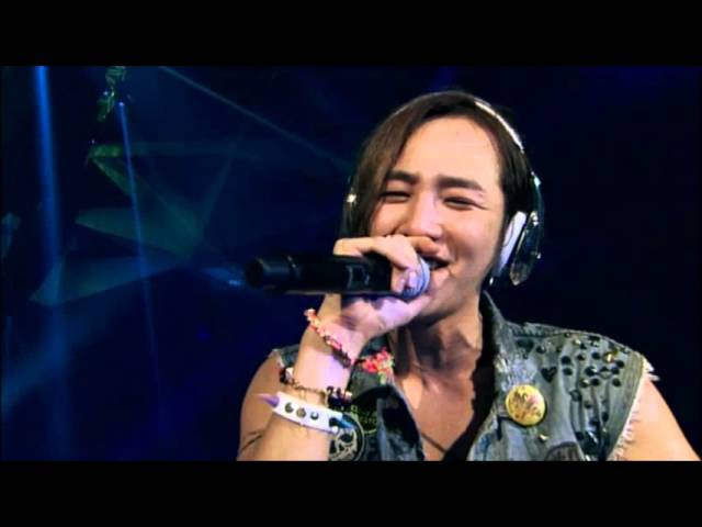 Stay up all night Team H
