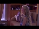 Гозиас и Дерябина про оральный секс Дом 2