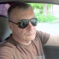 Андрей Валявин