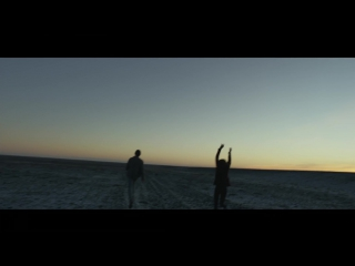 Feder - Blind feat. Emmi (Official Video)