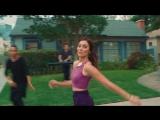 Same Old Love - Selena Gomez - Sam Tsui, Alyson Stoner KHS Cover