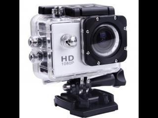 Китайская Экшн Видео Камера SJ 4000  # 20