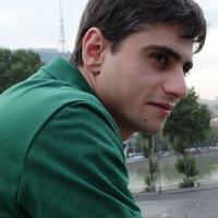 Arman Abrahamyan