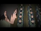 Naruto Shippuuden 441 серия / Наруто 2 сезон / Наруто Ураганные Хроники [Русская озвучка]