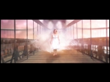 The Rasmus feat. Anette Olzon (Nightwish) -=October And April=-