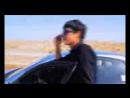 2yxa_ru_Izzatbek_-_Qalmasin_sanda_R_Product_uzbekskiy_klip_uzbek_