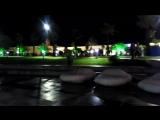 Arabski v Batumi)))